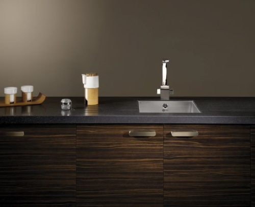Laminate Worksurfaces Archives Riley James Ltd