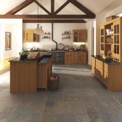 Strata Natural Stone Floors